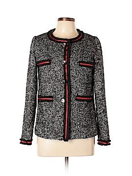 She In Jacket Size L