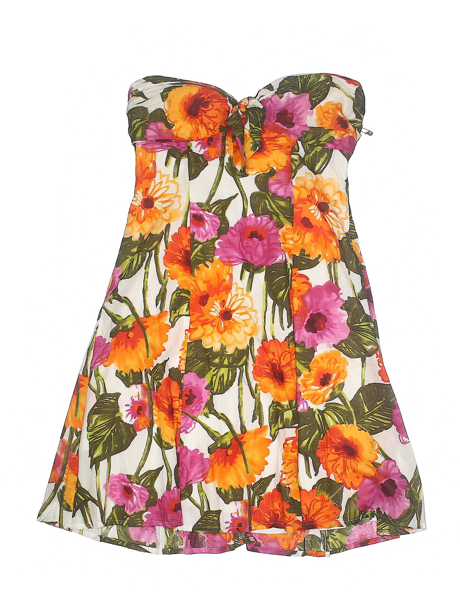 One Dress Selling Twenty Casual Twenty Selling qfTf7w