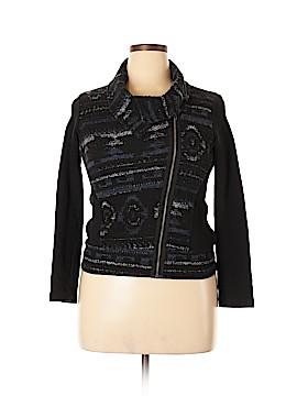 Dolan Jacket Size L