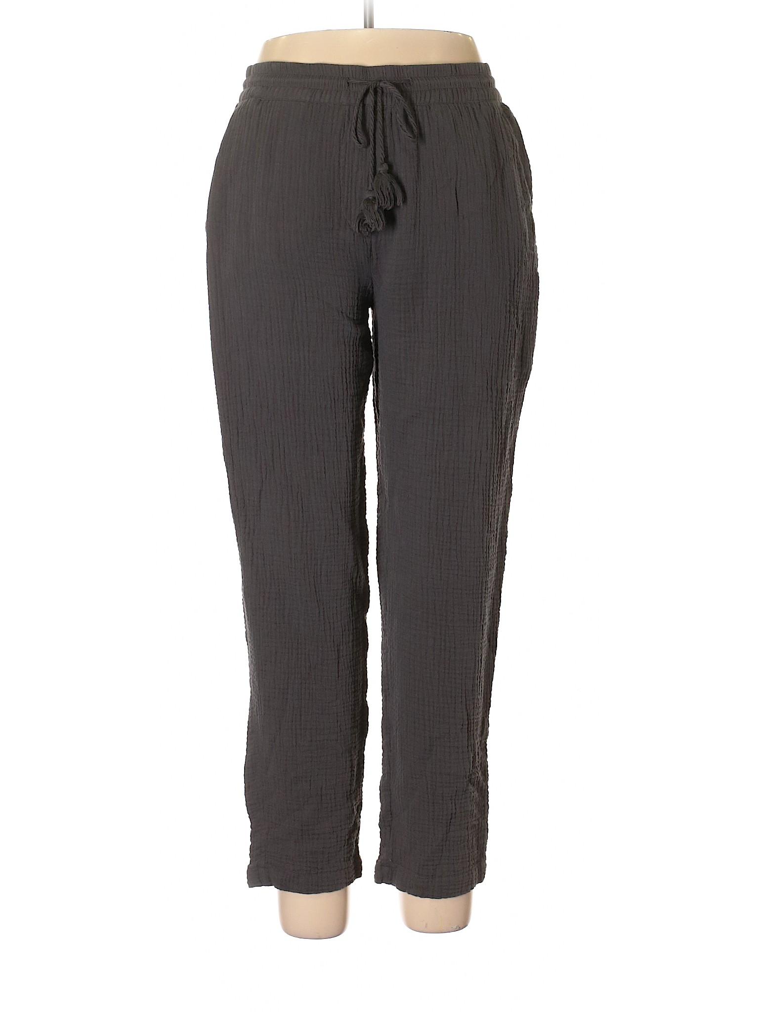 Rowley J winter Cynthia for T Casual Leisure Pants Maxx qXE7Owx