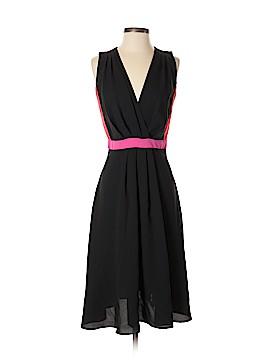 Georgiou Studio Casual Dress Size 0