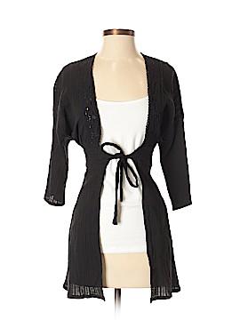 Elan Kimono Size S