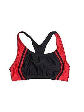 Speedo Sports Bra Size M