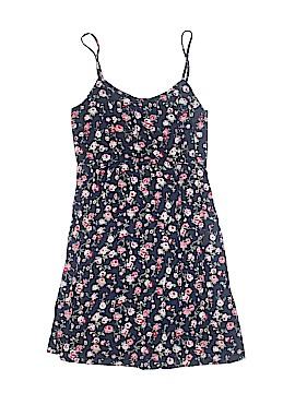 Abercrombie & Fitch Dress Size M (Kids)