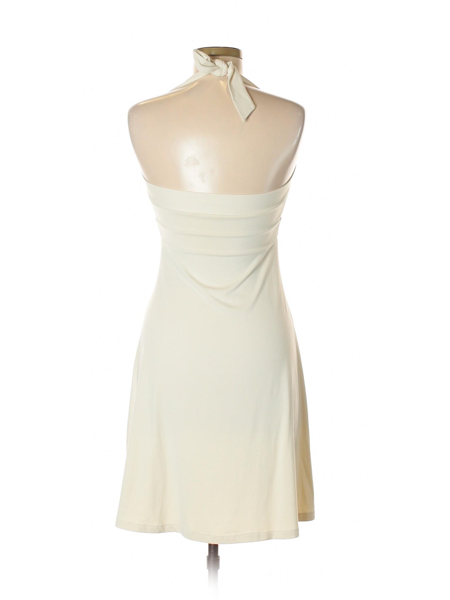 Casual Casual Monaco Susana Dress Selling Selling Susana Dress Susana Casual Monaco Dress Selling Monaco Selling xqgnT0wBRq