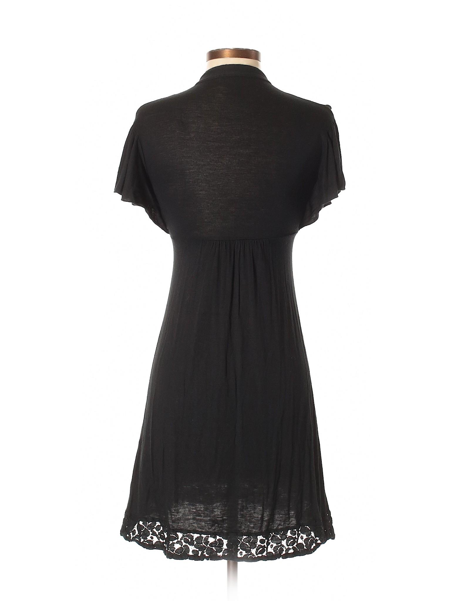 Boutique winter winter Velvet Casual Dress Velvet Dress Velvet Casual winter Boutique Boutique x8T4CtqCw