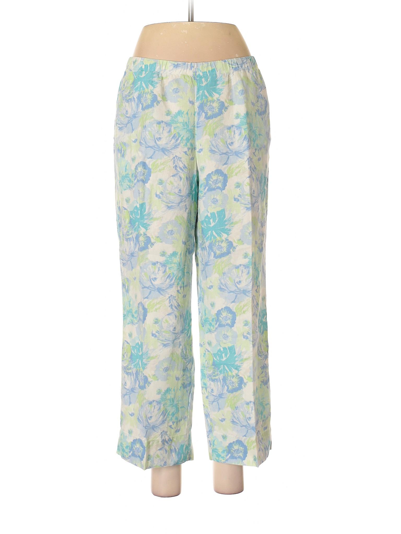 Boutique winter Pants J jill Linen w4CqX|rektora.com
