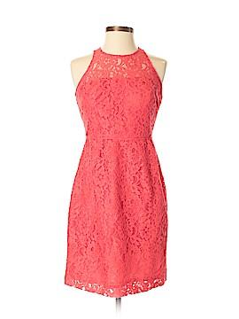 J. Crew Factory Store Casual Dress Size 4 (Petite)