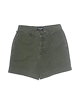 Polo Jeans Co. by Ralph Lauren Khaki Shorts Size 2