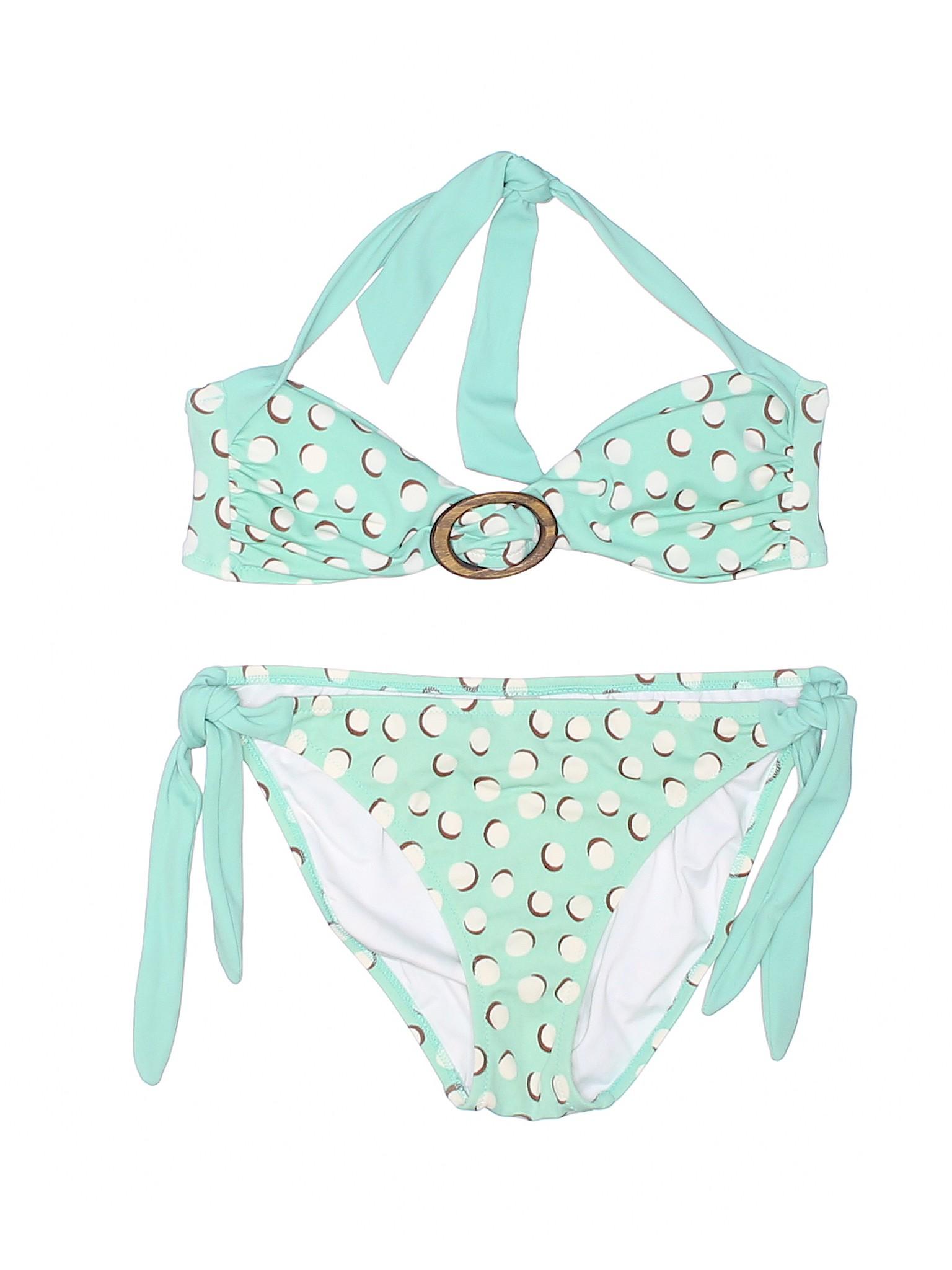 Victoria's Boutique Secret Piece Swimsuit Two TaaxqFwd