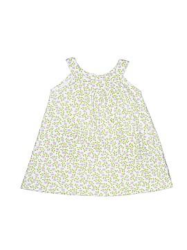 Bella Bliss Dress Size 4