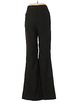 Balenciaga Casual Pants Size 40 (EU)