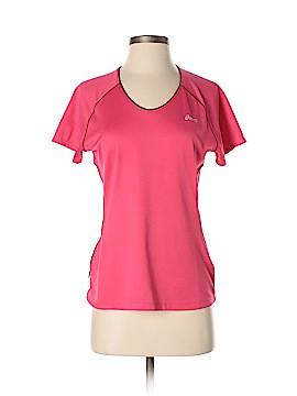 Asics Active T-Shirt Size S