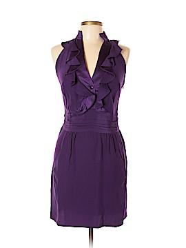 Sunner Casual Dress Size 10