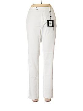RLX Ralph Lauren Dress Pants Size 8