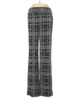 7th Avenue Design Studio New York & Company Casual Pants Size XS