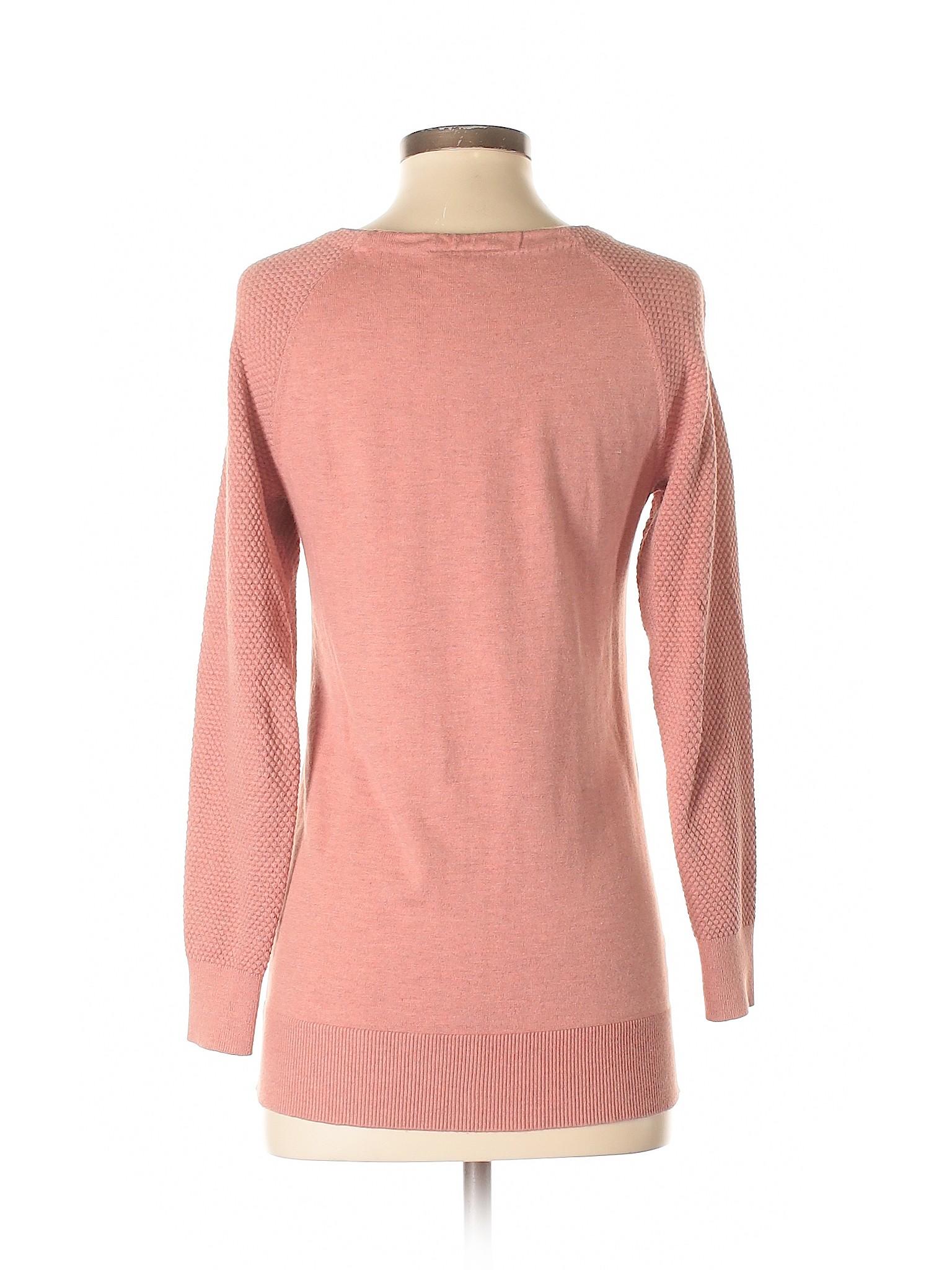 Pullover LOFT Boutique Sweater Taylor Outlet winter Ann 8qqzw4B
