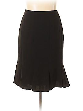 Kasper Casual Skirt Size 20 (Plus)