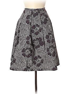 Nougat London Casual Skirt Size 8 (2)