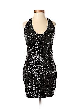 Bebe Cocktail Dress Size XXS