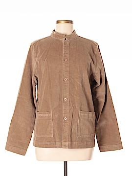 Denim Co Blazer Size M