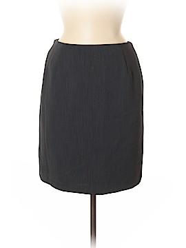 Alia Casual Skirt Size 6