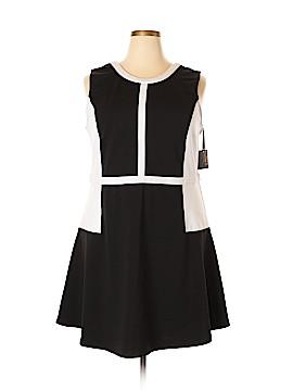 Jack. Casual Dress Size 20 (Plus)