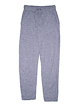 Gap Kids Sweatpants Size 14-16