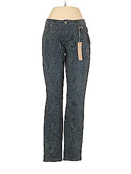 Nine West Vintage America Jeans Size 4