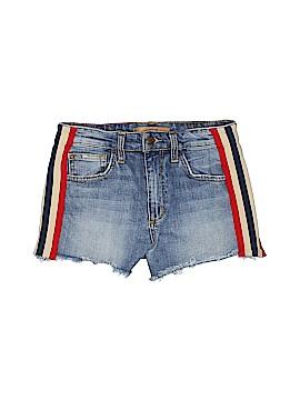 Joe's Jeans Denim Shorts 26 Waist