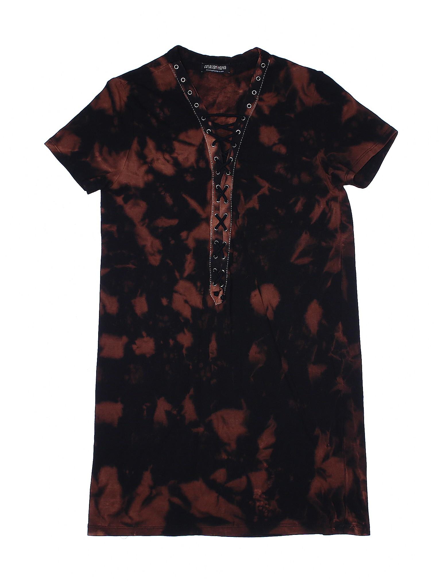 Nova Dress Selling Selling Casual Fashion Fashion tqwvRtxa
