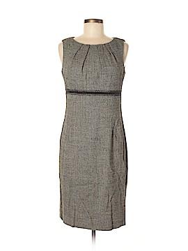 Per Se By Carlisle Casual Dress Size 6