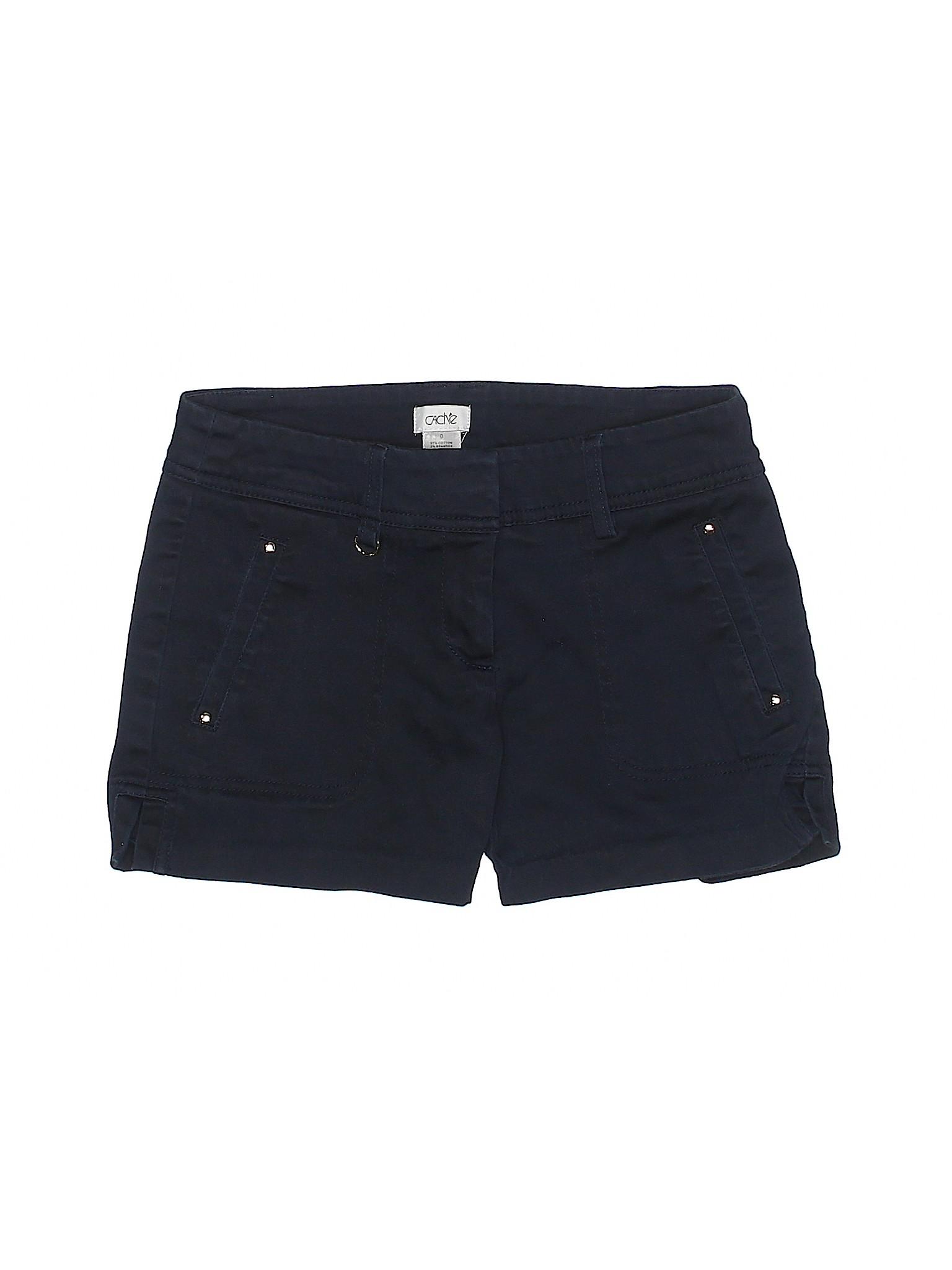 Khaki leisure leisure Shorts Shorts leisure Cache Boutique Boutique Khaki Shorts Cache leisure Boutique Cache Boutique Khaki xRqwU6AC