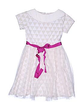 Mia Joy Special Occasion Dress Size 8