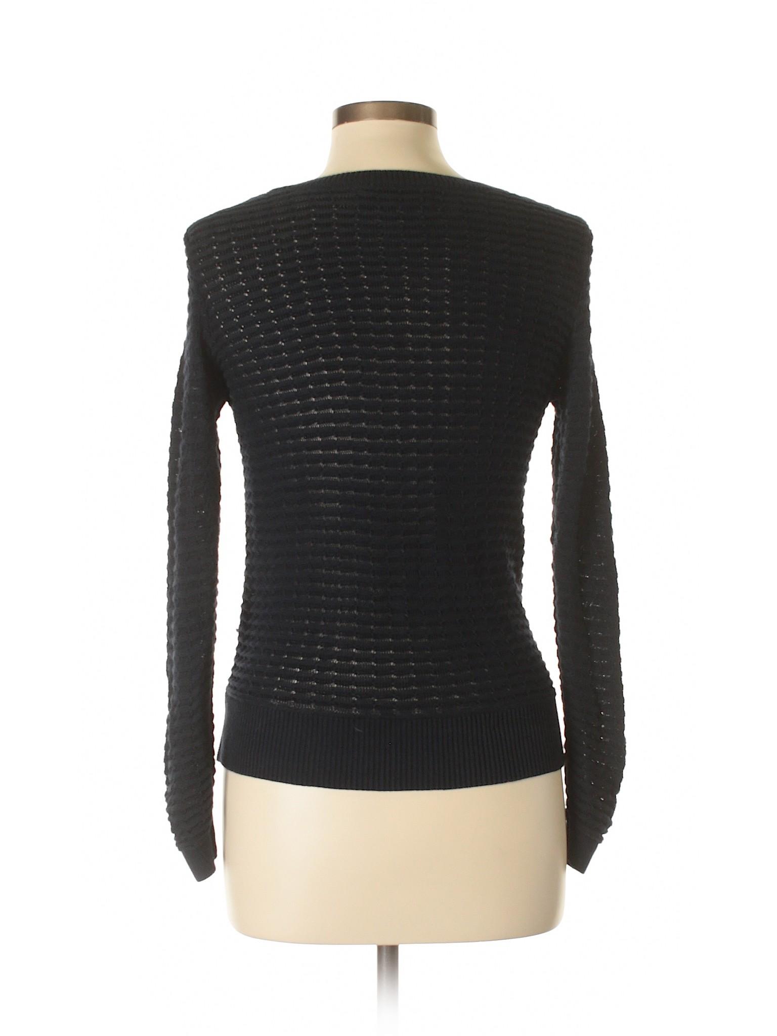 LOFT Ann Sweater Taylor Boutique Pullover ZHEnq