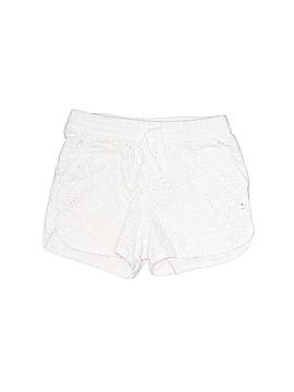 Cat & Jack Shorts Size 5T