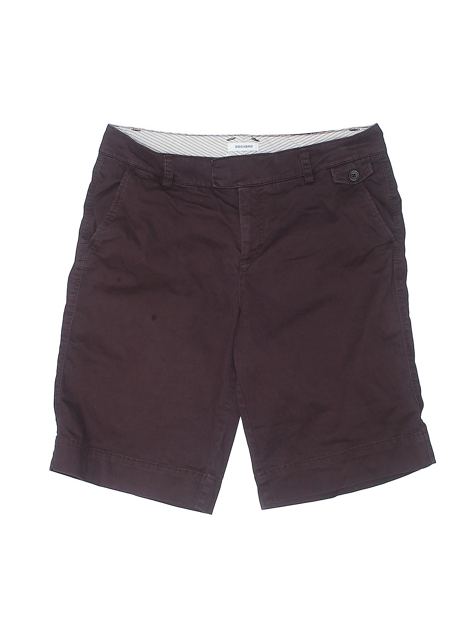 Boutique Khaki Boutique Dockers Khaki Shorts Dockers Shorts Boutique Dockers wtxgq