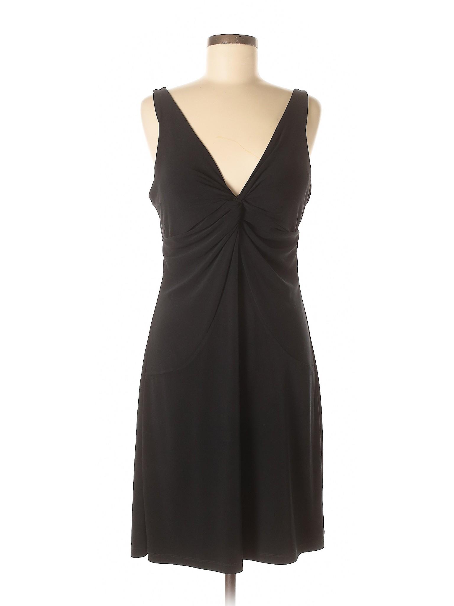 Casual Boutique International winter Dress Moda qTz7w7Y0