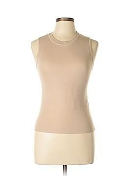New Balance Sleeveless Top Size M