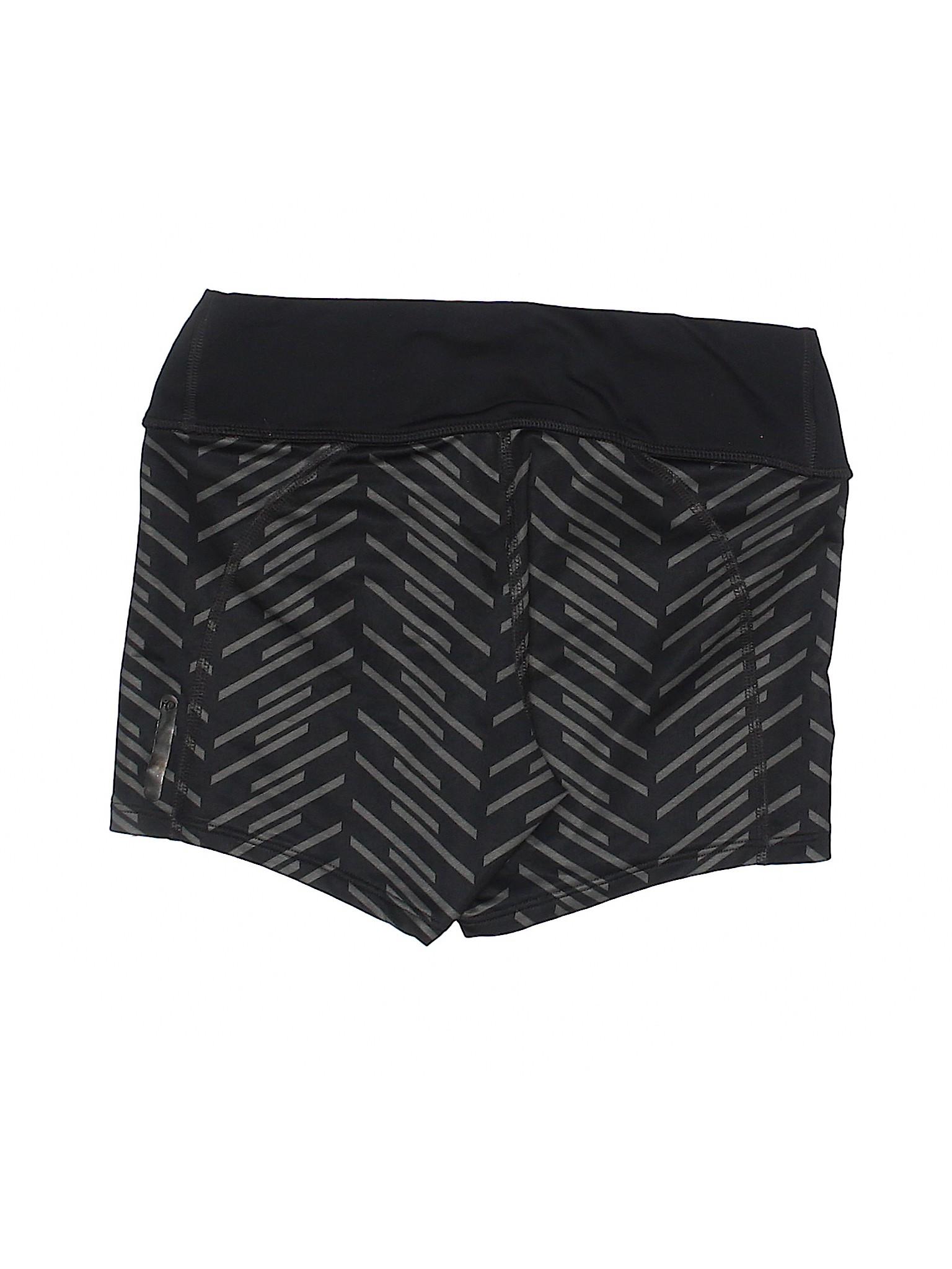 Athletic Shorts Boutique Izumi leisure Pearl I1qt7BxPw