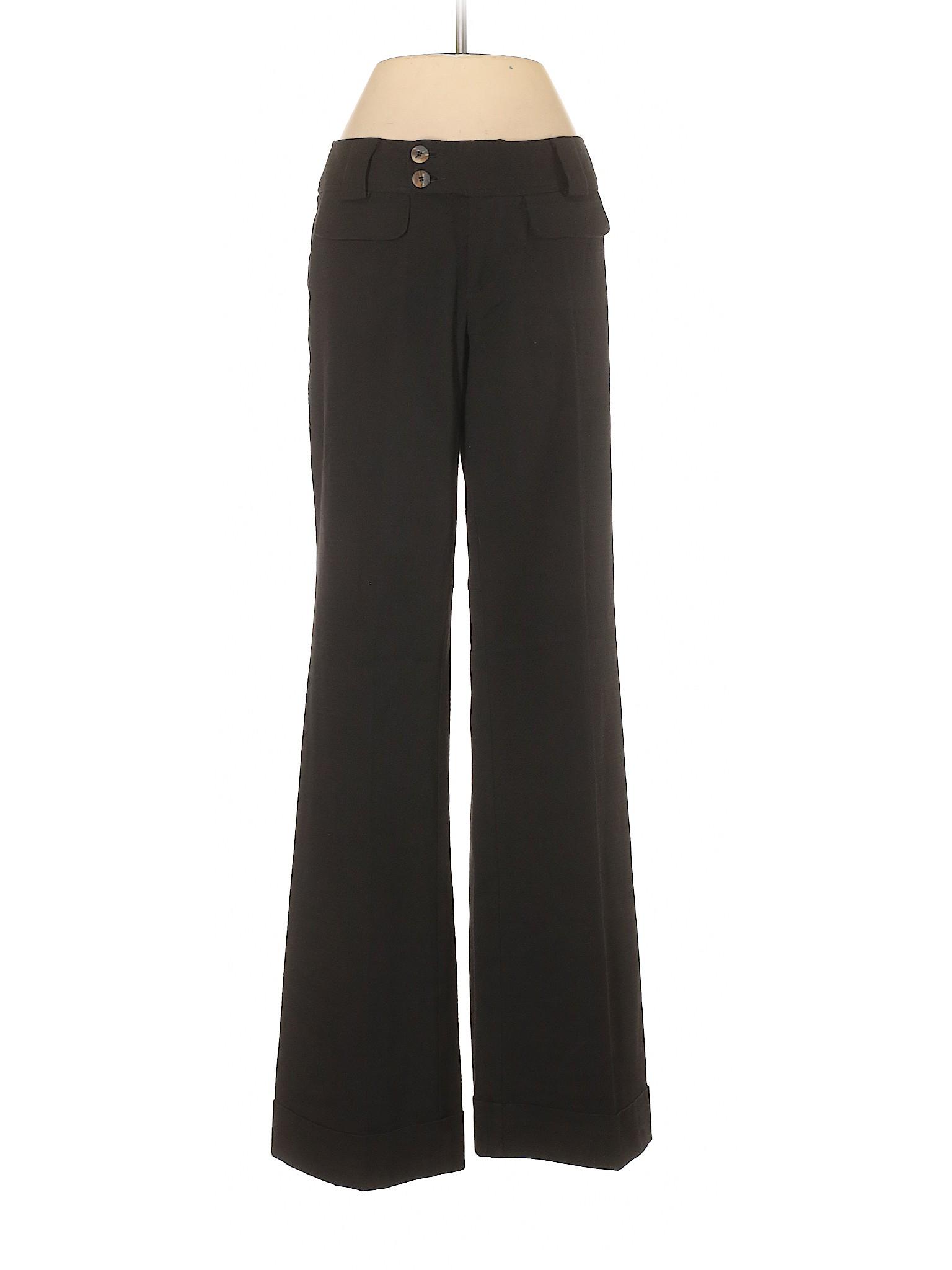 Pants Nanette Boutique Casual leisure Lepore B1x6OnP