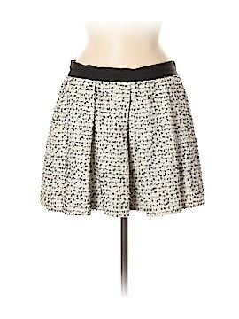 Proenza Schouler Casual Skirt Size 8