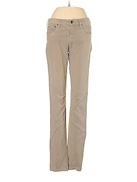 Helmut Lang Casual Pants 25 Waist