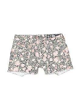 Miss Me Denim Shorts Size 27