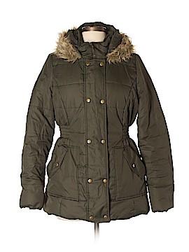 Krush Coat Size L
