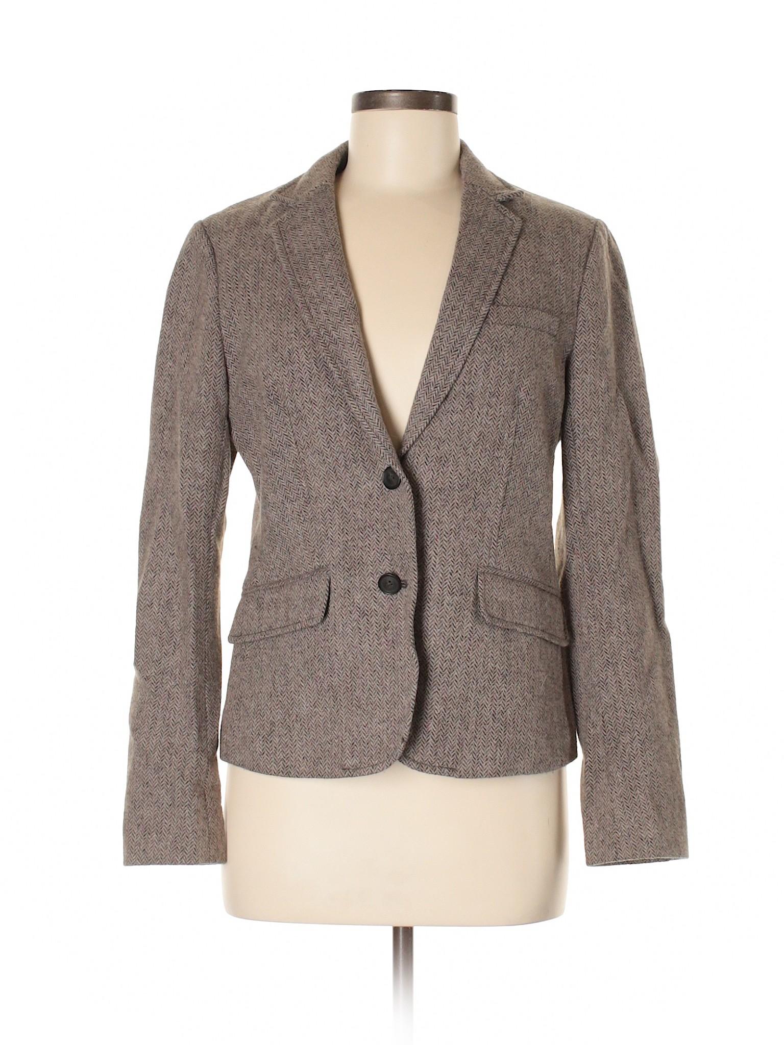 Blazer Boutique Gap Blazer Boutique winter Gap Gap Blazer winter winter Wool Wool Boutique Wool AwgTXAr