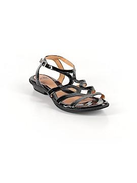Sofft Sandals Size 8