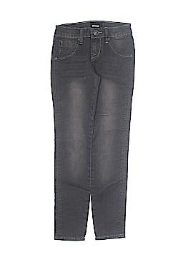 Hudson Jeans Jeggings Size 7