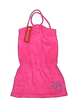 American Girl Dress Size S (Kids)