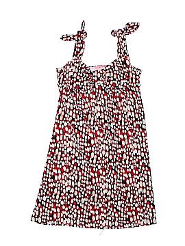 Candie's Dress Size 10